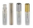 Тестерни флакони с помпички V-3-2 ml - for lotion