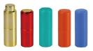 Метални парфюмни флакони A-2 (PP)