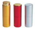 Метални парфюмни флакони A-1