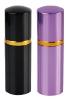 Метални парфюмни флакони I-3 50ml