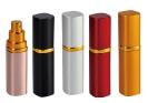 Метални парфюмни флакони H-3 15ml