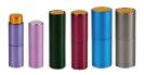 Метални парфюмни флакони A-1 20ml