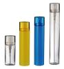 Пластмасови парфюмни флакони