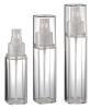 Пластмасови парфюмни флакони JM200-6