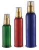 Пластмасови парфюмни флакони BS-034