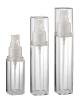 Пластмасови парфюмни флакони JM200-5
