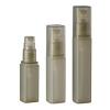 Пластмасови парфюмни флакони JM200-3 PP