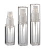 Пластмасови парфюмни флакони JM200-4