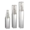 Пластмасови парфюмни флакони JM200-3
