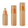 Пластмасови парфюмни флакони JM200-6 PP