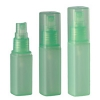 Пластмасови парфюмни флакони JM200-4 PP