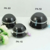 PK  Skincare 50g Plastic jars