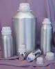 Алуминиеви кенове за етерични масла