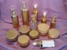 Серии опаковки за козметика